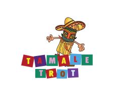 Tamale Trot