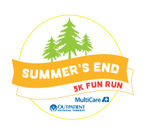 Summer's End Fun Run