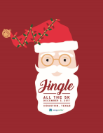 Jingle All The 5K