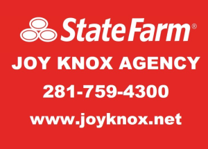 Joy Knox - State Farm Agency