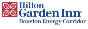 Hilton Garden Inn - Energy Corridor