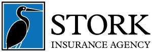 Stork Insurance Agency