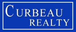 Curbeau Realty