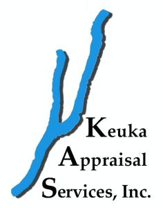 Keuka Appraisal Services, Inc.