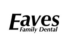 Eaves Family Dental