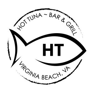 Hot Tuna Virginia Beach