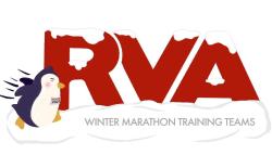 RRRC Winter Marathon & Half Marathon Training (WMTT)