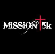 Mission 5K