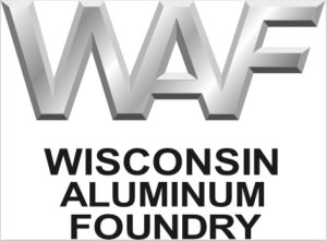 Wisconsin Aluminum Foundry Co., Inc