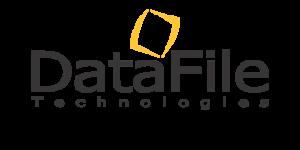 Data File Technologies