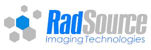 RadSource Imaging Techologies