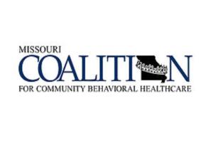 Missouri Coalition