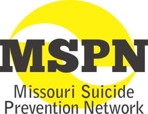 Missouri Coalition for Community Behavioral Healthcare