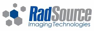 RadSource Imaging