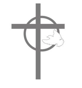 Independence Christian Center