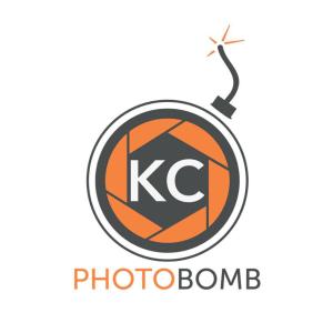 KC Photobomb