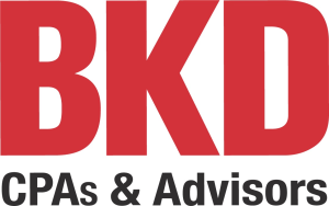 BKA CPA's and Advisors
