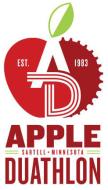 Apple Duathlon