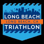 Long Beach Triathlon