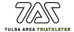 Tulsa Area Triathletes Chris Brown Tulsa DU 2020