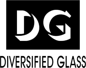 Diversified Glass