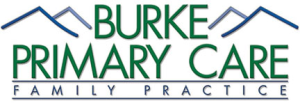 Burke Primary Care