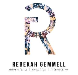 Rebekah Gemmell