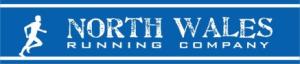 North Wales Running Company