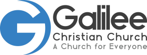Galilee Christian Church
