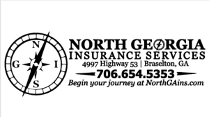 North Georgia Insurance