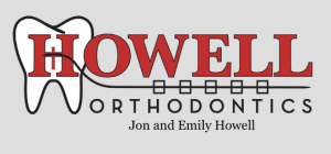 John and Emily Howell and Howell Orthodontics