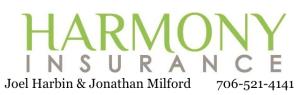 Harmony Insurance