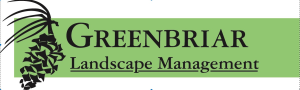 Greenbriar Landscaping