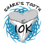Shark's Tooth 10K