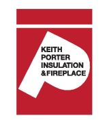 Keith Porter Insulation and Fireplace