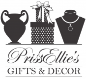 Priss Ellie's Gifts and Decor