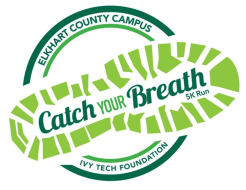 Catch Your Breath 5K