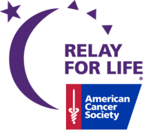 Relay for Life Halloween 5k Glow Run, Children's Lap, & Costume Contest