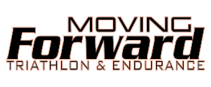 Moving Forward Triathlon & Endurance