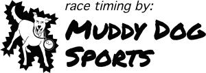 Muddy Dog Sports