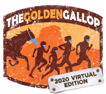2020 Golden Gallop Virtual Edition