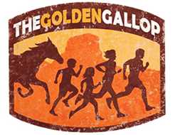 The Golden Gallop
