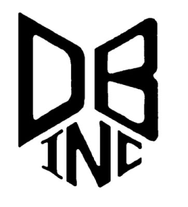 Diversified Builders, Inc.