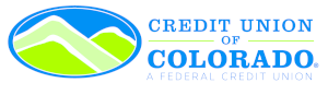 Credit Union of Colorado