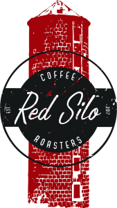 Red Silo Coffee Roasters