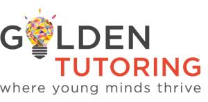 Golden Tutoring & Enrichment LLC