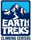 Earth Treks Climbing Center