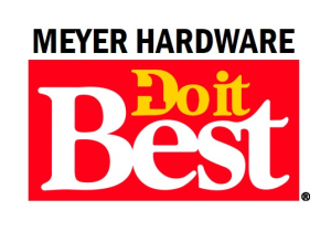 Meyer Hardware