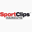 Sports Clips Haircuts of Denver West