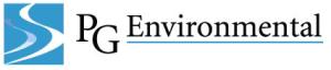 PG Environmental, LLC.